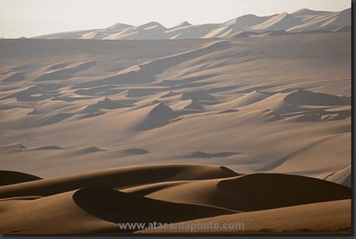 deserto_atacama