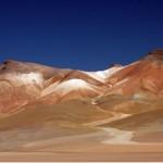 deserto_siloli