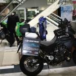 Moto do Vantuir